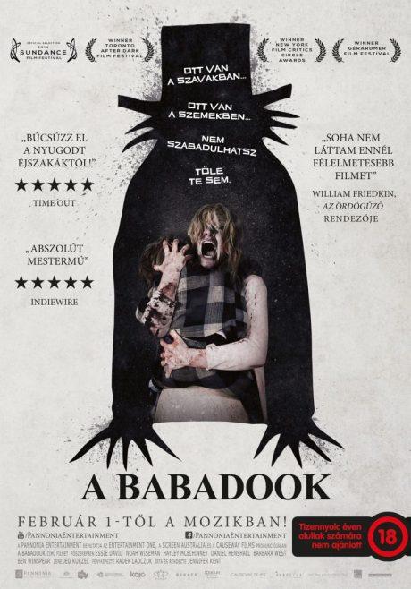 Babadook_HUN_B1_WEB-18karika_preview