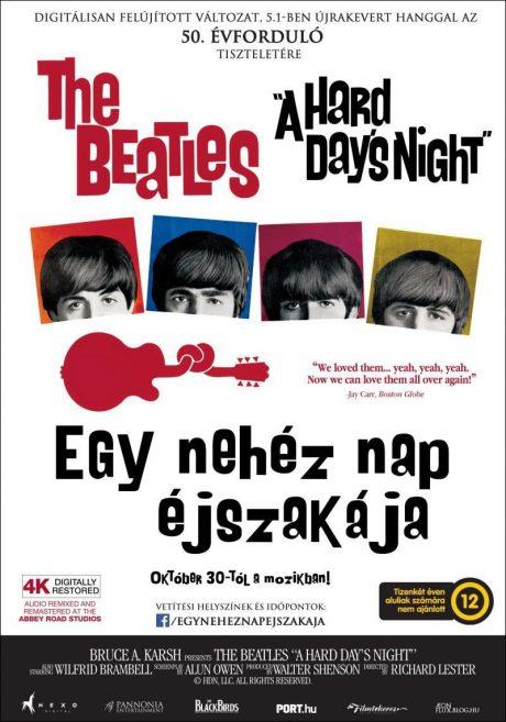 Beatles-egy_nehez_nap_ejszakaja_POSTER2