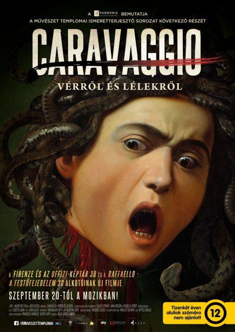 Caravaggio-poster-web