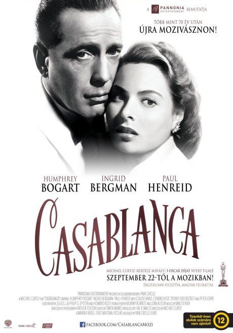 Casablanca-2016-HUN-poster-B1-RGB-WEBkicsi
