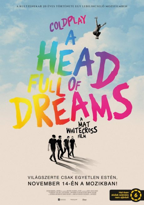 Coldplay-A-Head-Full-of-Dreams-HUN-B1-poster