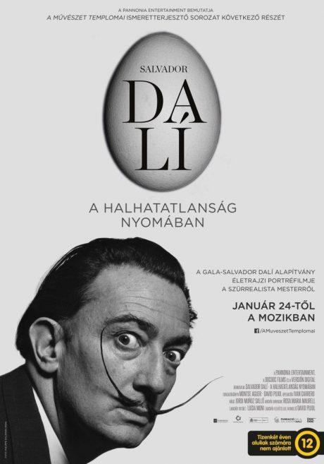 DALI-HUN-B1-poster-WEB