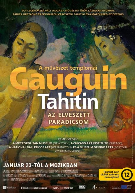 Gauguin-Tahiti-B1-HUN-poster-WEB-scaled