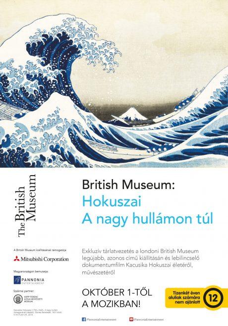 Hokuszai-HUN-poster-WEB
