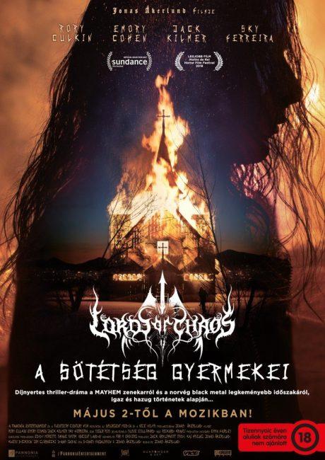 Lords-os-Chaos-HUN-poster-WEB-legveglegesebb
