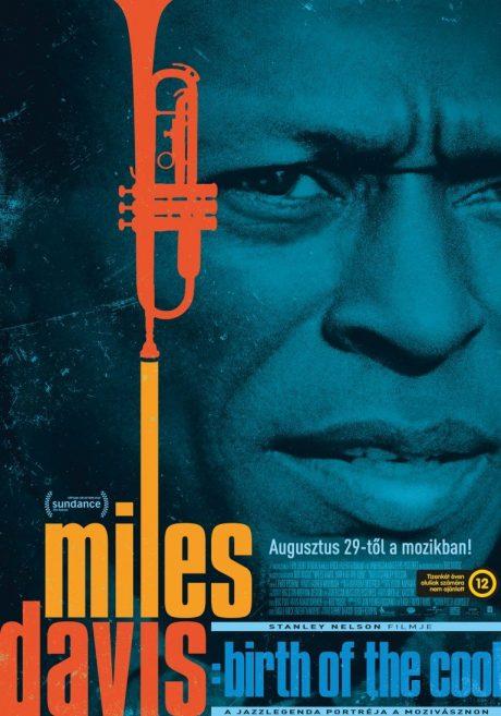 MilesDavis_HUN-B1-poster-12KH-VEGLEGES