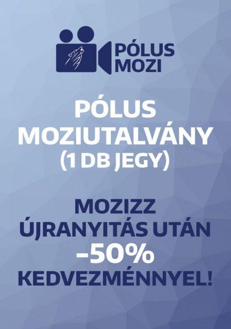 Polus-Mozi-támogatói-jegy-1db–posterUJ