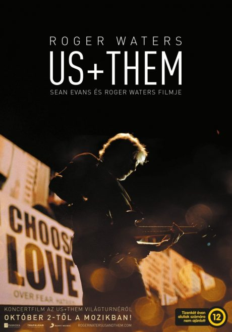 Roger-Waters-US-THEM-12