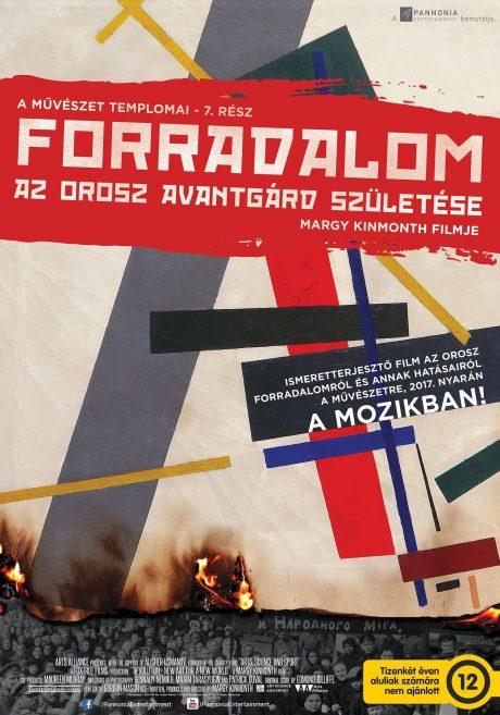 a-muveszet-templomai-forradalom-az-orosz-avantgard-szuletese