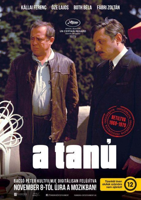 a_tanu_web