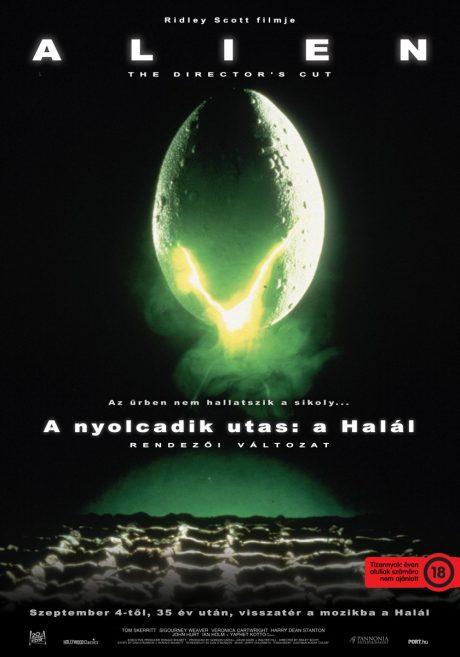 alien-B1-UPDATE2020web
