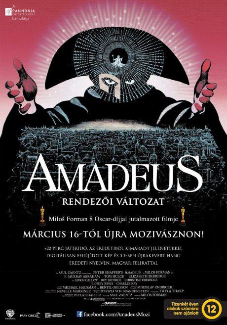 amadeus-rendezoi-valtozat