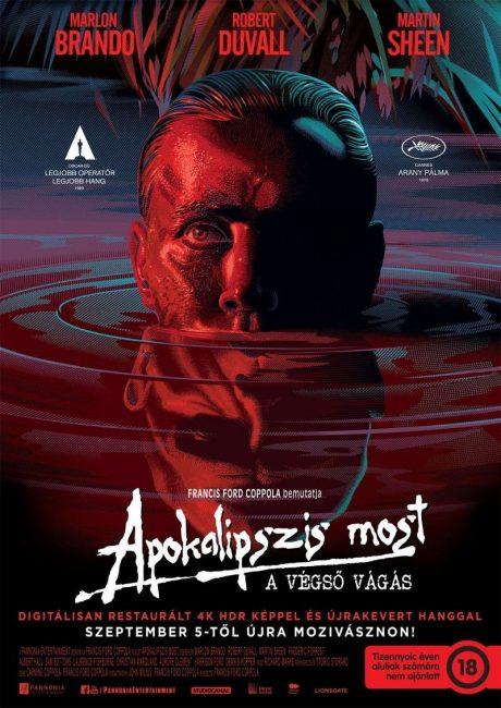 apokalipszis-most-a-vegso-vagas.41609