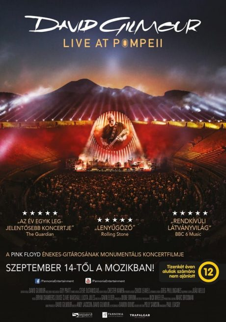 david-gilmour-live-at-pompeii.20008