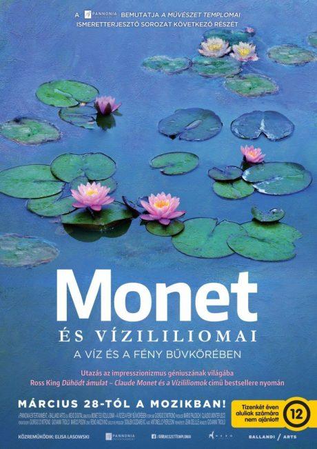 monet_B1-HUN-poster-web