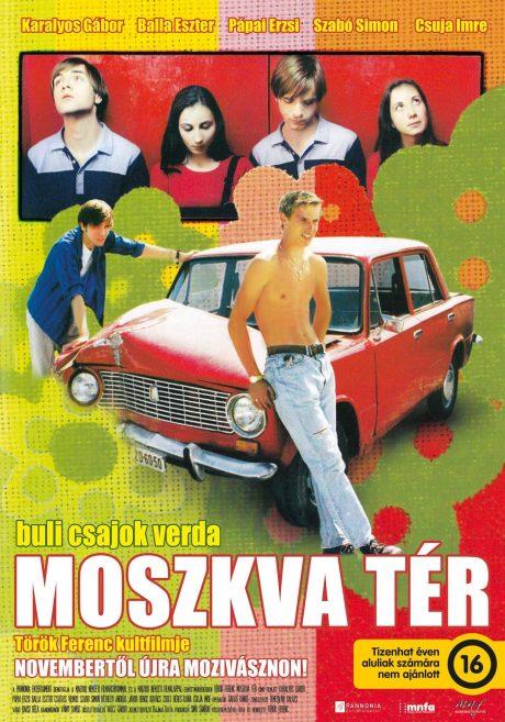 moszkva-ter
