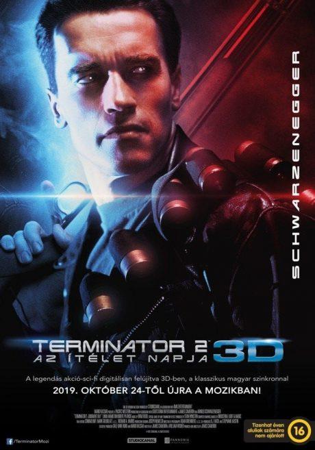 terminator-2-az-itelet-napja-3d.42622