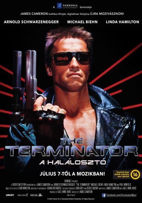 terminator_pannonia_p1_hun
