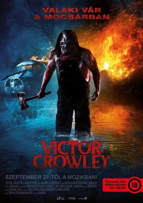 victor-crowley