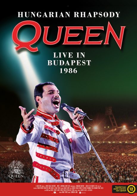 Queen-Hungarian-Rhapsody-B1-HUN-print-Webshop-nyomdai-LAYERED