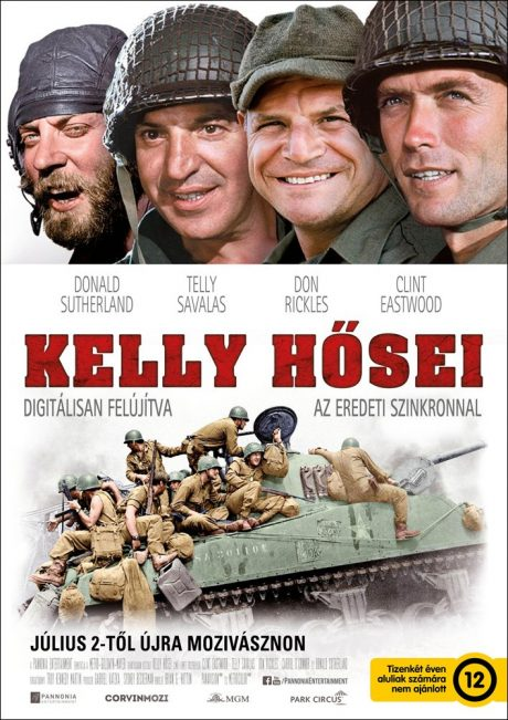Kelly-hosei-HUN-B1-poster-WEB
