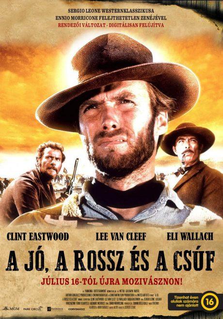 a_jo_rossz_csuf_HUN_B1-poster-WEB