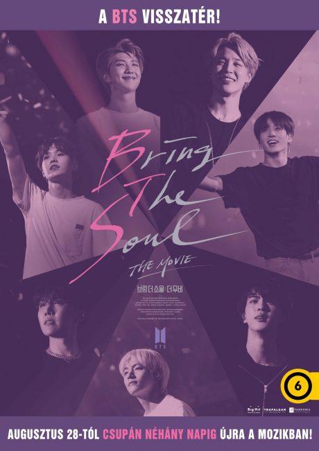 BTS_2019_web