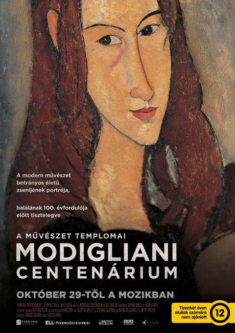 Modigliani_web