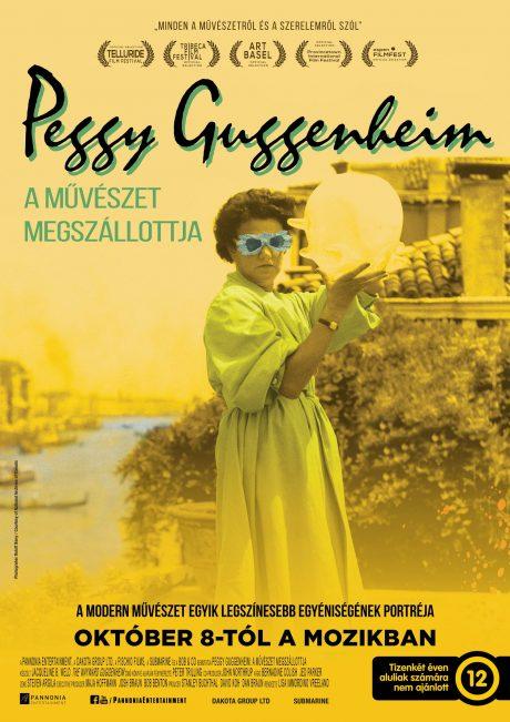 Peggy_Guggenheim_web