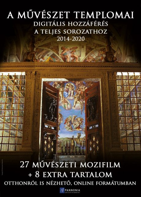 Muveszet-templomai-Webshop-poster