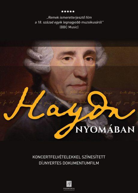 Haydn-poster