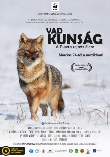 Vad-Kunsag_PLAKAT_web-520×743