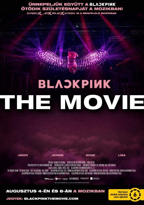 Blackpink-magyar-B1_2M_alatt (1)