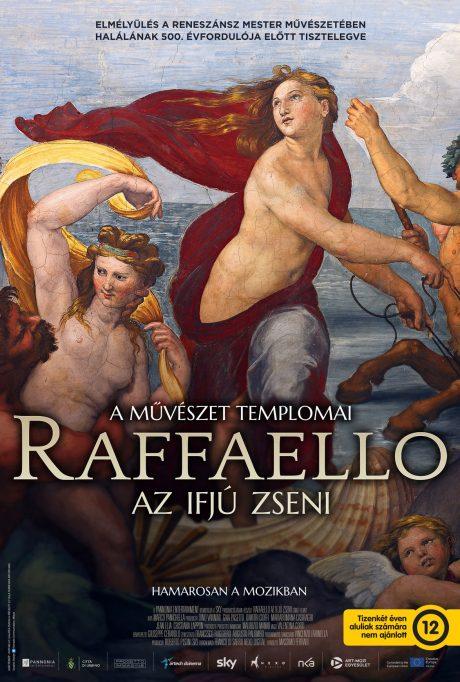 Raffaello_az-ifju-zseni_ONESHEET_10